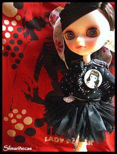 mi muñeca tangkou