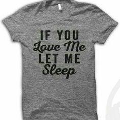 T shirt Regular t shirt Tops Tees - Short Sleeve