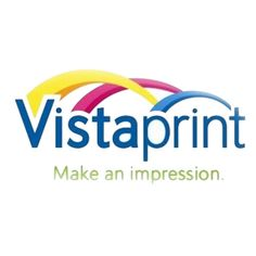 The Couponpitara providing discount coupons of biggest printing retailer Vistaprint, here you can buy different printing materials and other paper related elements and you can save more money using of Vistaprint coupons codes, promo codes, and latest offers at couponpitara. http://www.couponpitara.com/offers/vistaprint/