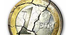 Euro sotto 1,1200 sul dollaro