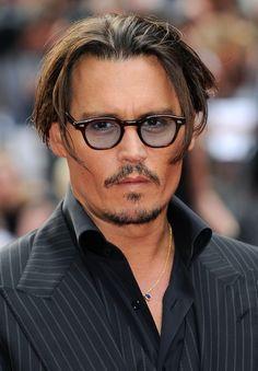 Johnny Depp goatee, johnny, depp, adam, duritz, hair, photos