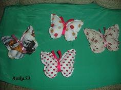 levanduľové, Šitie | Artmama.sk Baby Shoes, Christmas Ornaments, Holiday Decor, Kids, Home Decor, Young Children, Boys, Decoration Home, Room Decor