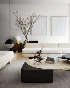 Duplex New York, New York Penthouse, New York City Apartment, New York Apartments, Interior Design Living Room, Modern Interior, Living Room Designs, Living Room Decor, Modern Decor