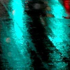 Rain #3 by Jody Valentine