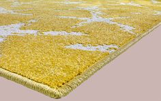 carpet prices outdoor garden terrace poolside yacht furniture store design