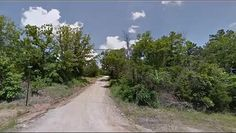 0.31 Acres – Buy Commercial Land in Arkansas *** Credit Cards Accepted *** *** No Closing Costs *** *** Total Price: $620 ***  0.31 Acres of Land for Sale: Paris, Arkansas 72855  Address: Suvada Ln, Paris, AR 72855  Legal Description: PT Southeast Southeast  GPS Coordinates: 35.267630, -93.721709  Zoning: Commercial  * Property Taxes: $6.00  * There will be no delinquent back year taxes at time of conveyance. Current year taxes are the buyer's responsibility.