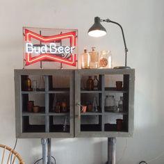 chariot sncf ancien chariot sncf pour d placer les bagages. Black Bedroom Furniture Sets. Home Design Ideas