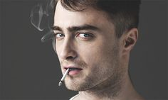 Daniel Radcliffe: 'There's no master plan to distance myself from Harry Potter'