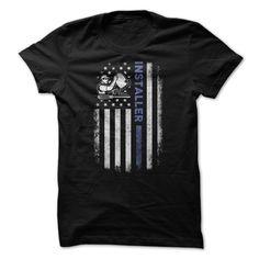 Installer T-Shirts, Hoodies. Check Price Now ==► https://www.sunfrog.com/Jobs/Installer-92937029-Guys.html?id=41382