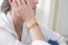 Image of Bracelet Sarah