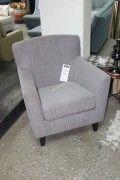 Купить Кресла 9200 руб.