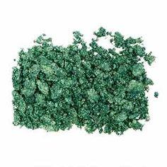 Moodstruck Minerals Pigment Powders from Jahn Nichols