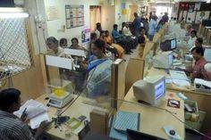 50,000 हजार रूपए से अधिक के कैश लेनदेन पर दिखाना होगा ORIGINAL ID | Punjab Kesari