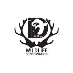 Logo for ID WILDLIFE CONSERVATION