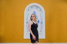 fotografo-fortaleza-ceará-engenhoca-book-noivos-pre-casamento-aquiraz-dunas-porto-couples-esession-ensaio-externo-casamento-wedding-romantico-fotos-bonitas