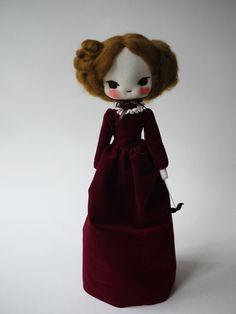 Evangelione: Doll