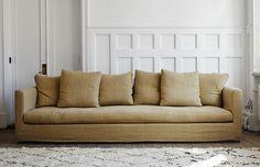 Thala sofa | AMM blog
