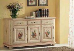scandola-mobili-credenza-3ante-decorata