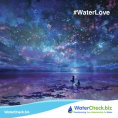The water dreams, wild as a sea, tranquil as a star. #WaterLove #ThankWater #purewater www.watercheck.biz/?utm_content=buffer3ee06&utm_medium=social&utm_source=pinterest.com&utm_campaign=buffer