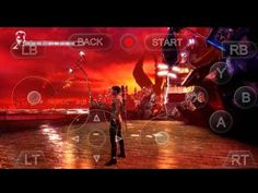 Gloud Games Xbox Emulator Android Best Settings For Ever