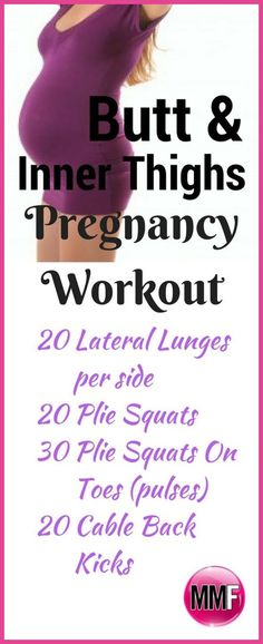 [Pregnancy Workout] Post Pregnancy Workout - Good Foods For Weight Loss ** You can get additional details at the image link. #my
