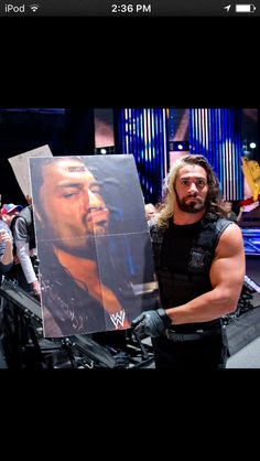 Wwe Seth Rollins, Seth Freakin Rollins, Pictures Of Rocks, Wwe Superstar Roman Reigns, The Shield Wwe, Burn It Down, Wwe Champions, Money In The Bank, Dean Ambrose