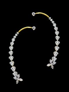 Buy accessories, footwear, lingerie's, designer kurtis & dresses at best price. American Diamond Jewellery, Diamond Jewelry, Diamond Earrings, Nightwear Online, Imitation Jewelry, White Earrings, Pearl Necklace, Fashion Jewelry, Pearls