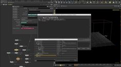 04 Repeat Solver with Clustering. on Vimeo
