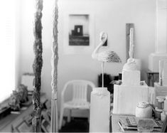 Find out more about the 2017 exhibition Sally Mann: Remembered Light: Cy Twombly in Lexington at Gagosian Athens. Street Photography, Landscape Photography, Portrait Photography, Nature Photography, Photography Tips, Fashion Photography, Wedding Photography, Cy Twombly, William Eggleston