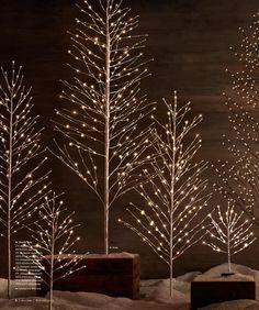 2013 Holiday Catalog | Restoration Hardware