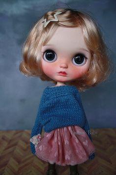Ottilie | by umami_baby