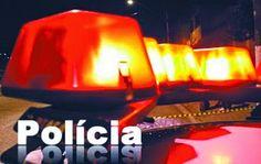 Cazuza: Presa em Iguatama, MG, quadrilha especializada em ...