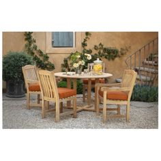 1000 images about Outdoor Furniture on Pinterest