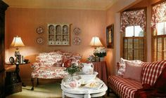 Luxurious Styling Country Living Room Furniture Sets Ideas Country Living Room Furniture for Homey Touch