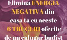 Locuința ta înseamnă mai mult decât o simplă casă. Este locul cel mai drag de pe pământ. În toate încercările și necazurile, casa este limanul sufletului.  Ne aflăm într-una dintre cele mai întunecate perioade ale anului, când Soarele își face simțită prezența foarte rar, iar nopțile sunt lungi și reci. Energia negativă ne poate […] Mantra, Zodiac, Cleaning, Chakra, Lifestyle, Medicine, Plants, Astrology, Chakras