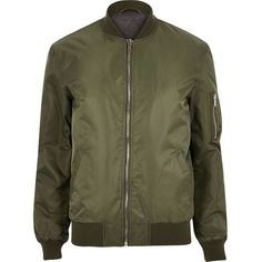 95cb6bafd7bad Update your wardrobe with our spring summer men s coats and jackets. From  bombers to denim jackets