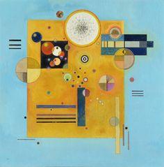 Vasily Kandinsky Soft Pressure 1931 Medium Oil on plywood Dimensions 39 x x 99 cm) Credit Art Kandinsky, Wassily Kandinsky Paintings, Abstract Words, Abstract Art, Geometric Painting, Abstract Landscape, Henri Matisse, Johannes Itten, Museum Of Modern Art