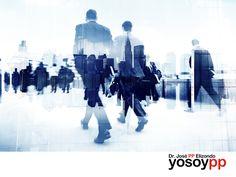 Una educación en los negocios. SPEAKER PP ELIZONDO. Contar con una educación en los negocios es vital para lograr destacar y realizar acciones inteligentes para el beneficio de la empresa o proyecto. El doctor PP Elizondo imparte cursos y conferencias, para que las empresas cuenten con una educación en los negocios y de esta forma incrementar sus ventas. Le invitamos a inscribirse en www.yosoypp.com.mx o llame al 01-800-yosoypp (96 769 77). #yosoypp