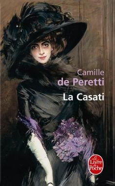 Anime, Movie Posters, Camille, Vintage, Victorian, Amazon, Artist, Free Books, Amazons