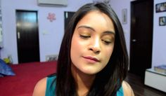 Obsessed with Strobing | Glowy Makeup | Aarushi Jain