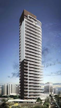 ZN-77010-01-edificio-fachada-01.jpg