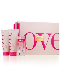 Dream Angels®  Love is Heavenly -my newest perfume!