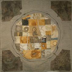 the textile blog