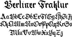 otf_files/000/013/069/13069/original/BerlinerFraktur-Regular (1948×1008)