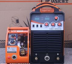 Cheap mig welding machine, Buy Quality mig welding directly from China gas mig welder Suppliers: three phase IGBT MIG welding machine inverter gas shielded welder Robotic Welding, Welding Gun, Diy Welding, Metal Welding, Mig Welding Machine, Welding Certification, Shielded Metal Arc Welding, Inert Gas, Welding Art Projects