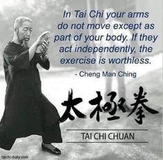 Qigong Meditation, Chakra Meditation, Meditation Music, Tai Chi Moves, Tai Chi Exercise, Learn Tai Chi, Martial Arts Quotes, Tai Chi Qigong, Chi Energy