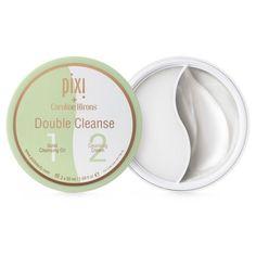Pixi 3.38 oz Facial Cleanser : Target #target #targetmademedoit #skincare