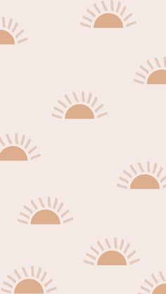 Phone Wallpaper Images, Cute Patterns Wallpaper, Free Desktop Wallpaper, Iphone Background Wallpaper, Aesthetic Pastel Wallpaper, Pretty Wallpapers, Aesthetic Wallpapers, Screen Wallpaper, Pretty Iphone Backgrounds