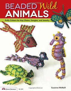 https://www.amazon.com/Beaded-Wild-Animals-Critters-Originals/dp/1574214489/ref=pd_sim_14_1?_encoding=UTF8