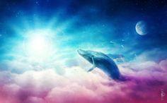 Take me to Eternity by sanguisGelidus.deviantart.com on @deviantART